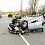 2 Dead In Car Accident In British Columbia