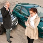Negligence and Strict Liability: True BURDENS OF PROOF